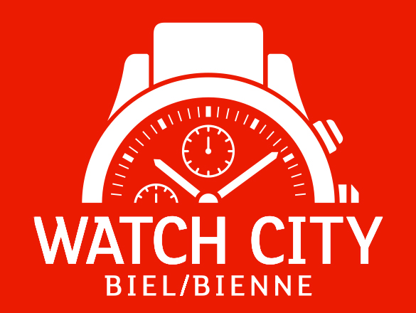 logo watch city rouge