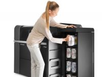 connex3 cabinet_woman_resins