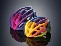 color cmy_helmets